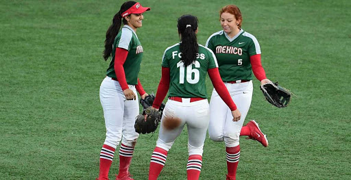 Ideas de Nombres para equipos de softball