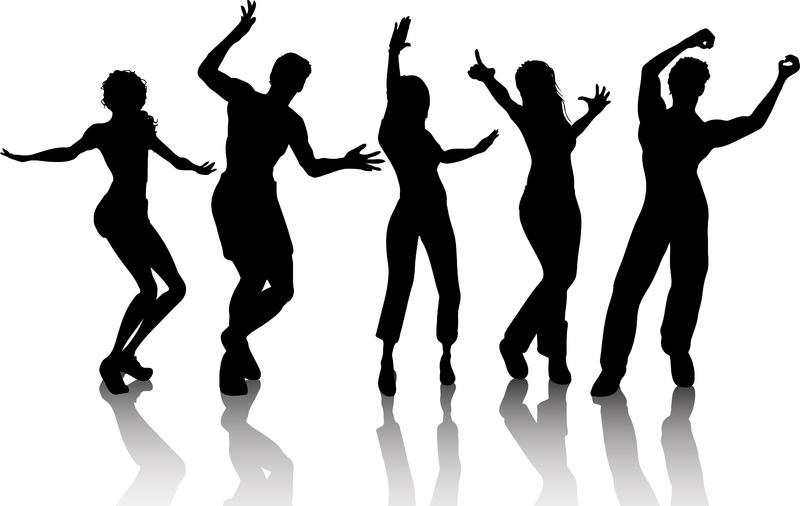 Ideas de Nombres para Grupos de Bailes