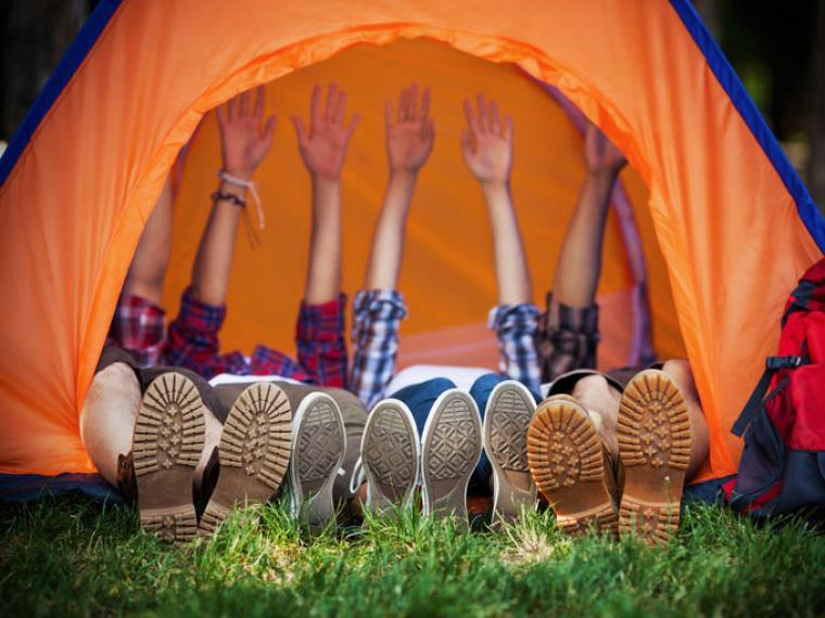 Ideas de Nombres para equipos de campamentos, Jovenes, Hombres, Mujeres, Cristianos