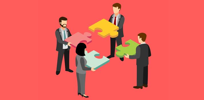 nombres para grupos de trabajo en equipo