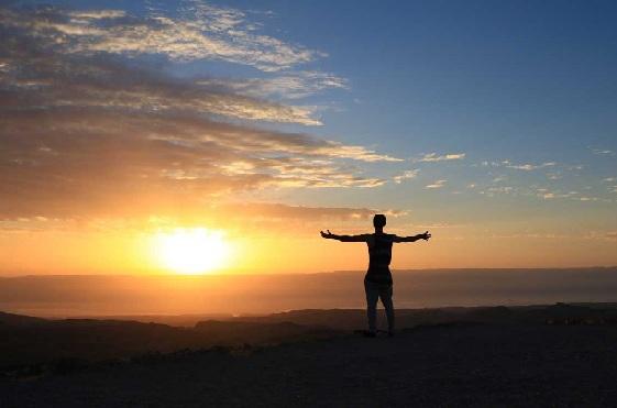 nombres biblicos para negocios prosperos exitosos