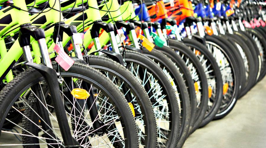 nombres para bicicletas