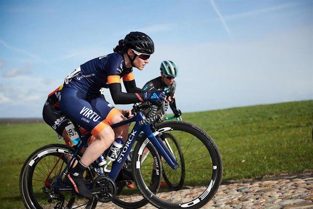 Ideas de Nombres para grupos de ciclistas: Montañas, Bmx, Carreras