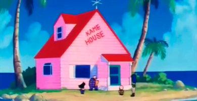 Nombres para casas