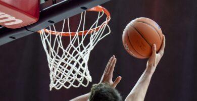 Ideas de Nombres para equipos de baloncesto ¡ Basketball ! Hombres y Mujeres