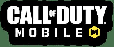 nombres para call of duty (mobile)