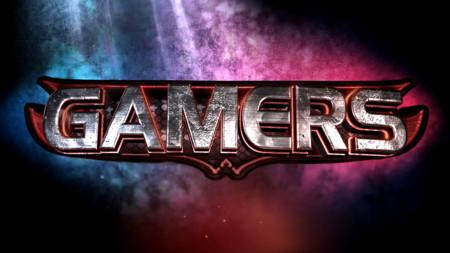 Ideas de Nombres para equipos de Juegos, Gamers, Online, en Ingles y Español