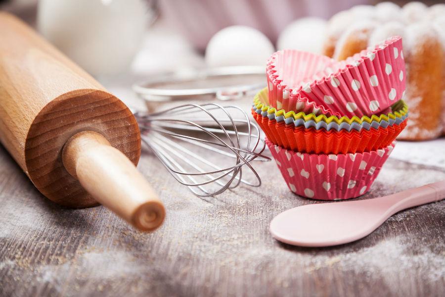 Ideas de Nombres para Pastelerías Creativos y Llamativos