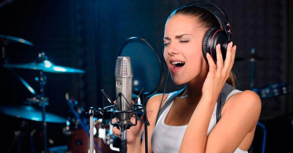 Los mejores Nombres para tu grupo de canto ( creativos y Únicos )