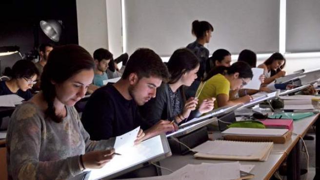 Los Mejores Nombres para grupos Universitarios